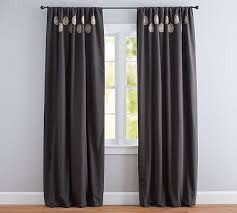 Patterned Curtains And Drapes 28 Best Drapes U0026 Curtains U003e Patterned Images On Pinterest