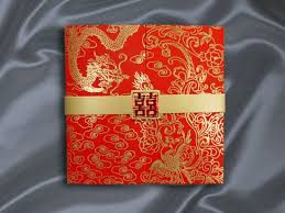 asian wedding invitations best 25 wedding invitation card ideas on
