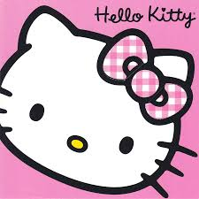 hello bow hello pink bow greeting card cardspark