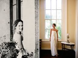wedding dresses new orleans real wedding lori anthony s new orleans wedding