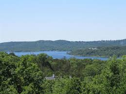 table rock lake waterfront property for sale branson lake front homes for sale branson lake view homes for sale