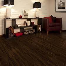 black color best no gap floating vinyl plank flooring