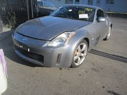 nissan maxima a33 service manual nissan 350z parts nissan 305 wreckers across australia