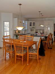 kitchen room primitive country decor cork flooring reviews