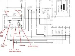 power window power seat circuits crossed page 2 pelican parts