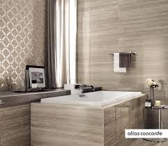 marvelpro travertino silver diagonal mosaic atlasconcorde