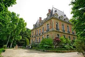 chambre d hotes chateau chambres d hôtes château bérard chambres d hôtes à uzès dans le