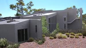 Metal Roof Homes Pictures by Metal Roofing California Wholesale Metal Roofing Panels U0026 Supplies