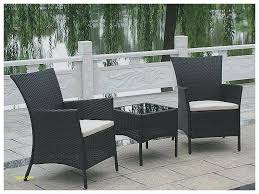 outdoor furniture fort myers florida or patio furniture amazing fort