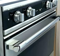 viking kitchen appliance packages viking wall oven microwave viking oven built in gas oven viking wall
