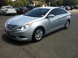 2011 hyundai sonata for sale 2018 2019 car release and reviews