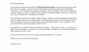 computer systems engineer cover letter
