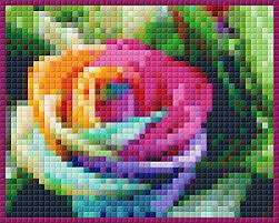 craft kits for diy kits for adults mosaic kits