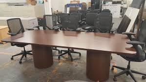 Used Office Furniture Newmarket by Quill Office Chairs Hangzhouschool Info