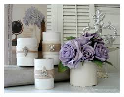 How To Decorate A Tin Endearing 80 Beautiful Decor Design Inspiration Of Beautiful