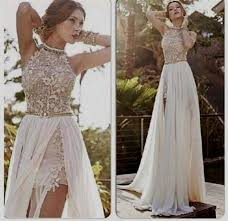 white lace prom dress white lace prom dresses topclotheshop