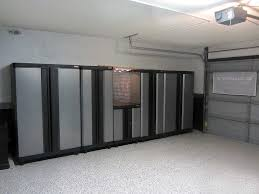 large garage storage cabinets style home design wonderful and amazing large garage storage cabinets remodel interior planning house ideas simple on large garage storage cabinets