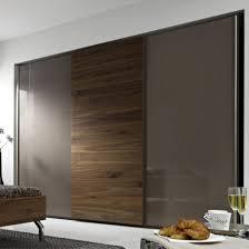 Feng Shui Schlafzimmer Welche Farbe Wohndesign Geräumiges Gemutlich Schlafzimmer Feng Shui Planung