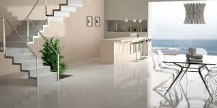 luxury home design magazine download 19 luxury home design magazine circulation the domestic