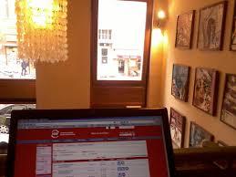 Wohnzimmer Bar In Berlin Cafes In Berlin Ein Blitzlicht Axels Blog Anekdoten Die