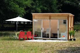 modern outdoor storage sheds contemporary garden storage sheds