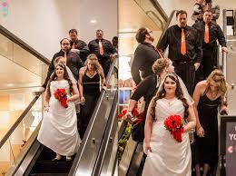 vegas weddings las vegas wedding at plaza hotel and casino dra jason oh my