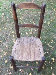 chaise d église achetez chaise d église occasion annonce vente à germain sur