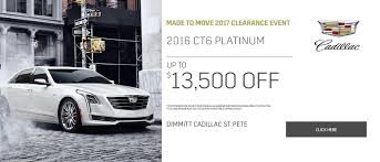 lexus of tampa certified pre owned dimmitt cadillac in pinellas park serving tampa st petersburg