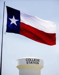 Texas Flag Image Spirit Of Texas Festival Set To Break World Records This Weekend