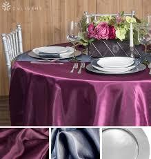 Sangria Colored Wedding Decorations 41 Best Sangria Wedding U0026 Event Decor Images On Pinterest
