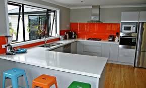 cuisine incorpor conforama cuisine sur mesure conforama excellent plan de cuisine sur mesure