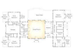 home alone house for sale floor plan plans exceptional 10 vitrines