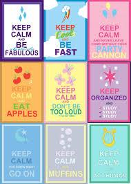 Meme My Little Pony - rarity rainbow dash pinkie pie applejack fluttershy twilight
