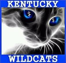 Kentucky traveling with cats images 42 best kentucky basketball love my wildcats images on jpg