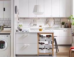 kitchen storage ideas for small spaces 22 ingeniously simple kitchen storage ideas and organizing tips