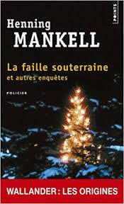 livre de cuisine fran軋ise en anglais la faille souterraine et autres enquêtes bon vivant direct livres