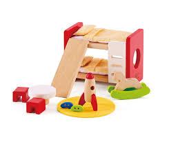 Ebay Playmobil Esszimmer Spielzeug Von Hape Online Entdecken Bei Spielzeug World