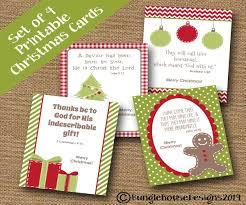 charity animal christmas cards christmas lights decoration