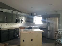 glass kitchen backsplash tiles tile backsplash glass u2013 asterbudget