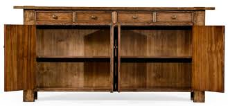 Narrow Sideboards And Buffets by Narrow Sideboard Or Buffet P Jpg