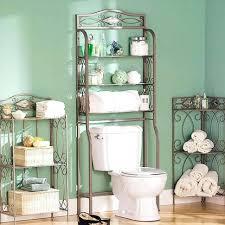 creative ideas for bathroom bathroom storage cabinets bathroom storage toilet creative