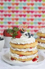 kids cakes 5 new takes on birthday cakes for kids evite