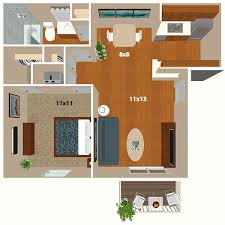 in apartment floor plans creekside apartments denver co floor plans