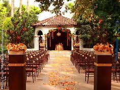 cheap wedding venues southern california 4 unconventional and affordable los angeles wedding venues