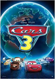 watch u0027 cars 3 2017 full movie download hd movie free for
