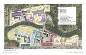 construction phasing and site plan tacoma housing authority