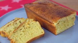 recette de cuisine weight watchers recette de cake léger au yaourt weightwatchers 2sp