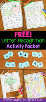 1021 best preschool upper and lowercase letters images on