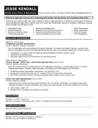 example of affiliation in resume healthcare resume template healthcare