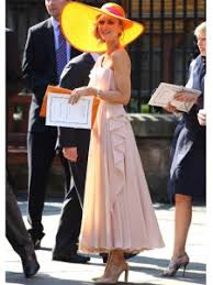 Dresses For Wedding Guests 2011 Dress Fabrics Wedding Guest Calico Laine News